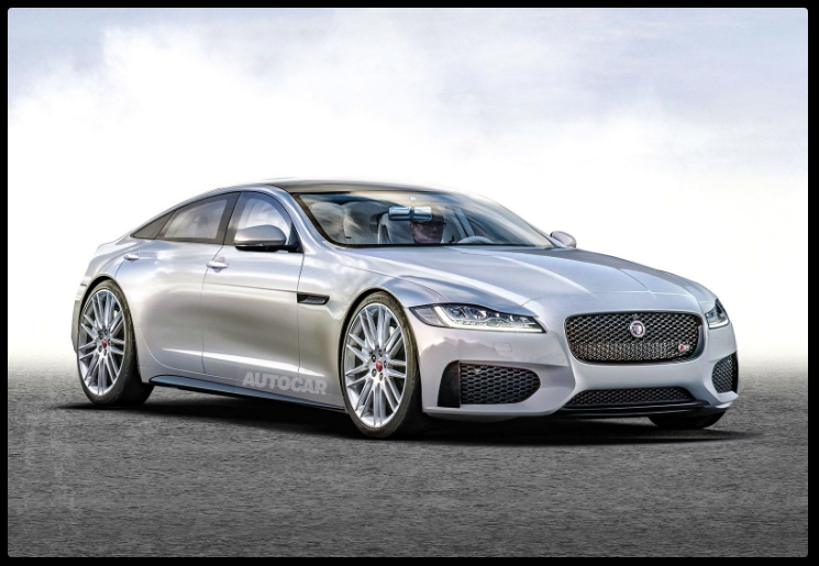 The 2019 Jaguar Xk Offers Outstanding Style And Technology Both Inside And Out See Interior Exterior Photos 2019 Jaguar X Jaguar Xj Jaguar Car Jaguar Sport