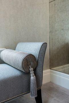 Morningside contemporary-living-room