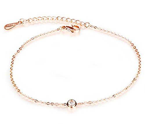 ankle string bracelets anklet friendship for sale