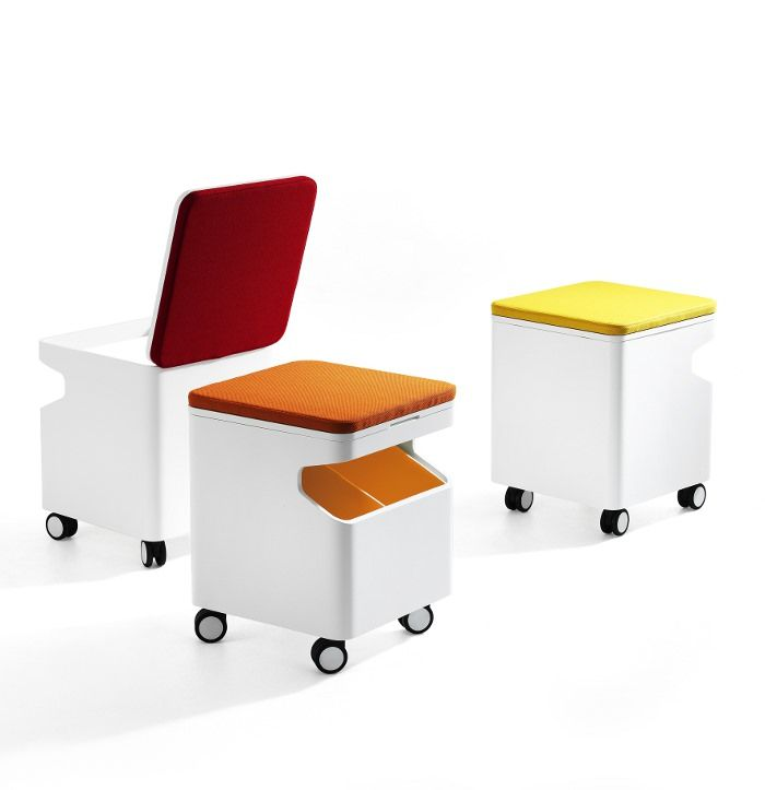Blog Esprit Design meet_mini - blog esprit design | sit | pinterest