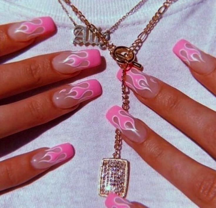 Photo of 30+ Nails Designs Inspirations