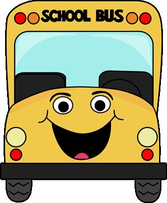 cartoon school bus all occasion pinterest cartoon school bus rh pinterest com Hub Cap Clip Art Printable Bus Pictures Clip Art