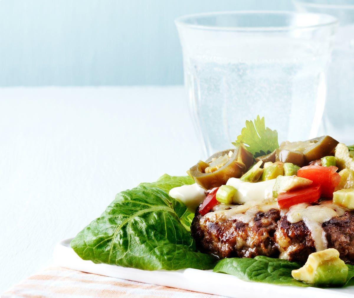 Dieta cetogenica diet doctor