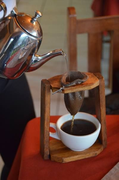 Costa Rican Coffee #puravida https://www.facebook.com/TicoTimesTravel/photos/a.343551215829247.1073741827.343545699163132/355995514584817/?type=1