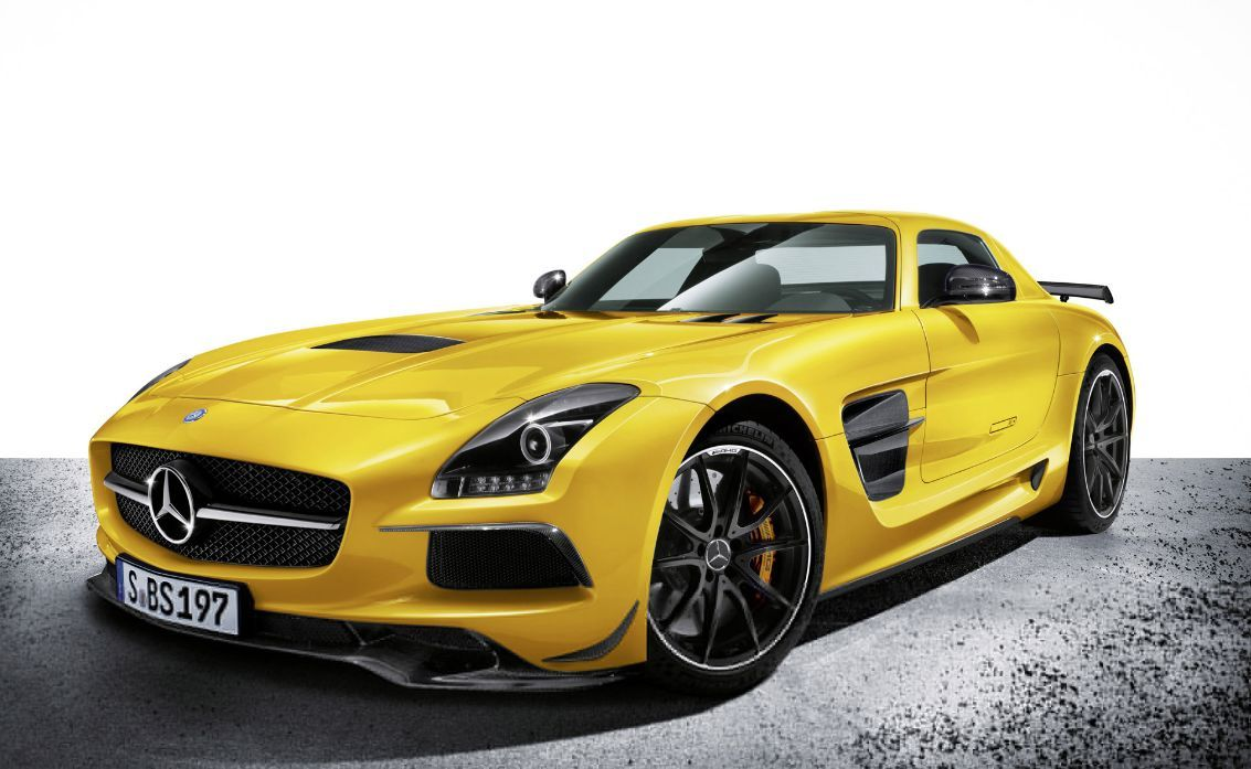 German Sports Cars Top German Sport Autos AllCarBrandsList - Top cheap sports cars