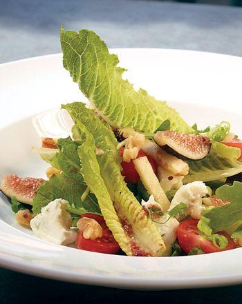 Best Vegetarian Friendly Restaurants Westchester Magazine March 2017 Ny