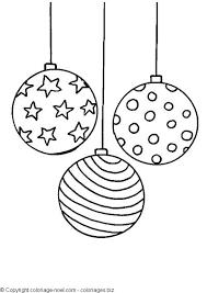 Dessin De Boule De Noel.Résultat De Recherche D Images Pour Dessin Boules De Noel