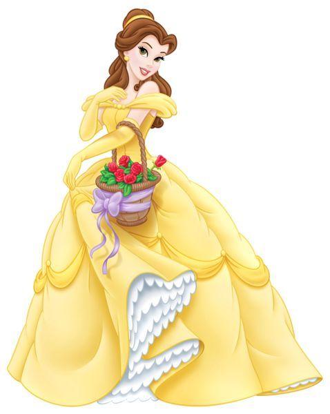 princess belle Google Search | Disney princess belle
