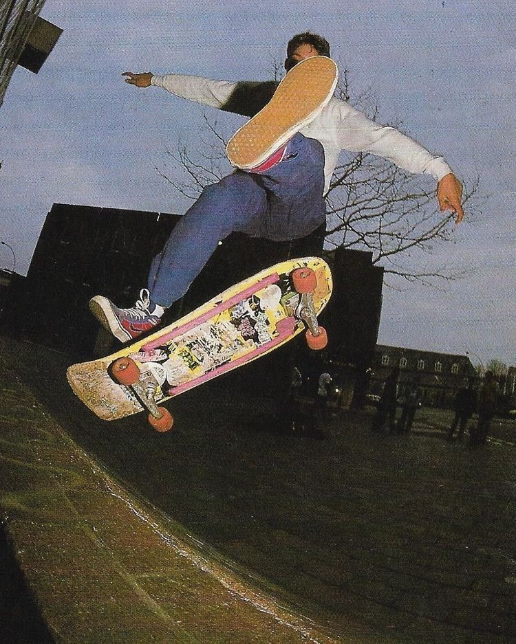 Skaaaateeee In 2020 Skateboard Photography Skateboard Skate Style
