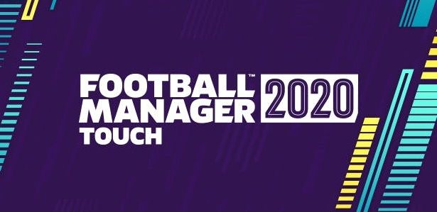 Tips And Tricks For Football Manager 2020 Football Manager Management Football