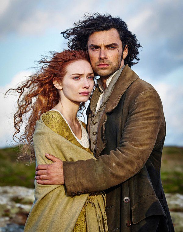 List of best period dramas to watch from BBC, PBS