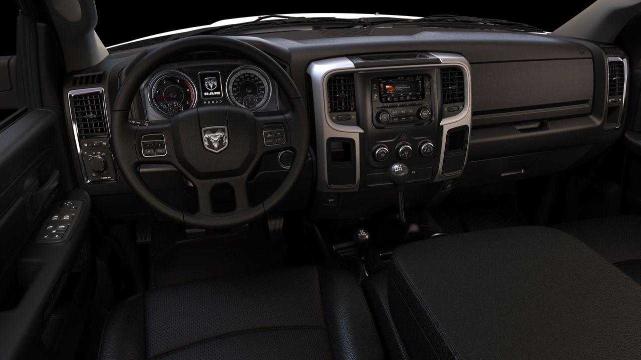 Dodge Ram Manual Transmission Dodge Dodge Trucks Ram