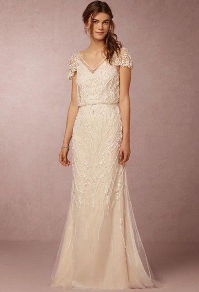 Fine art bridal gowns - SHOP | Wedding Sparrow | B R I D E S H O P ...