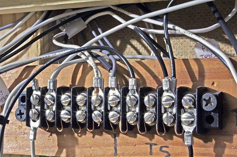 dcc model railway wiring diagrams 2 gang way light switch diagram uk railroad worksheet and impulses layout hobbyist magazine rh pinterest com track