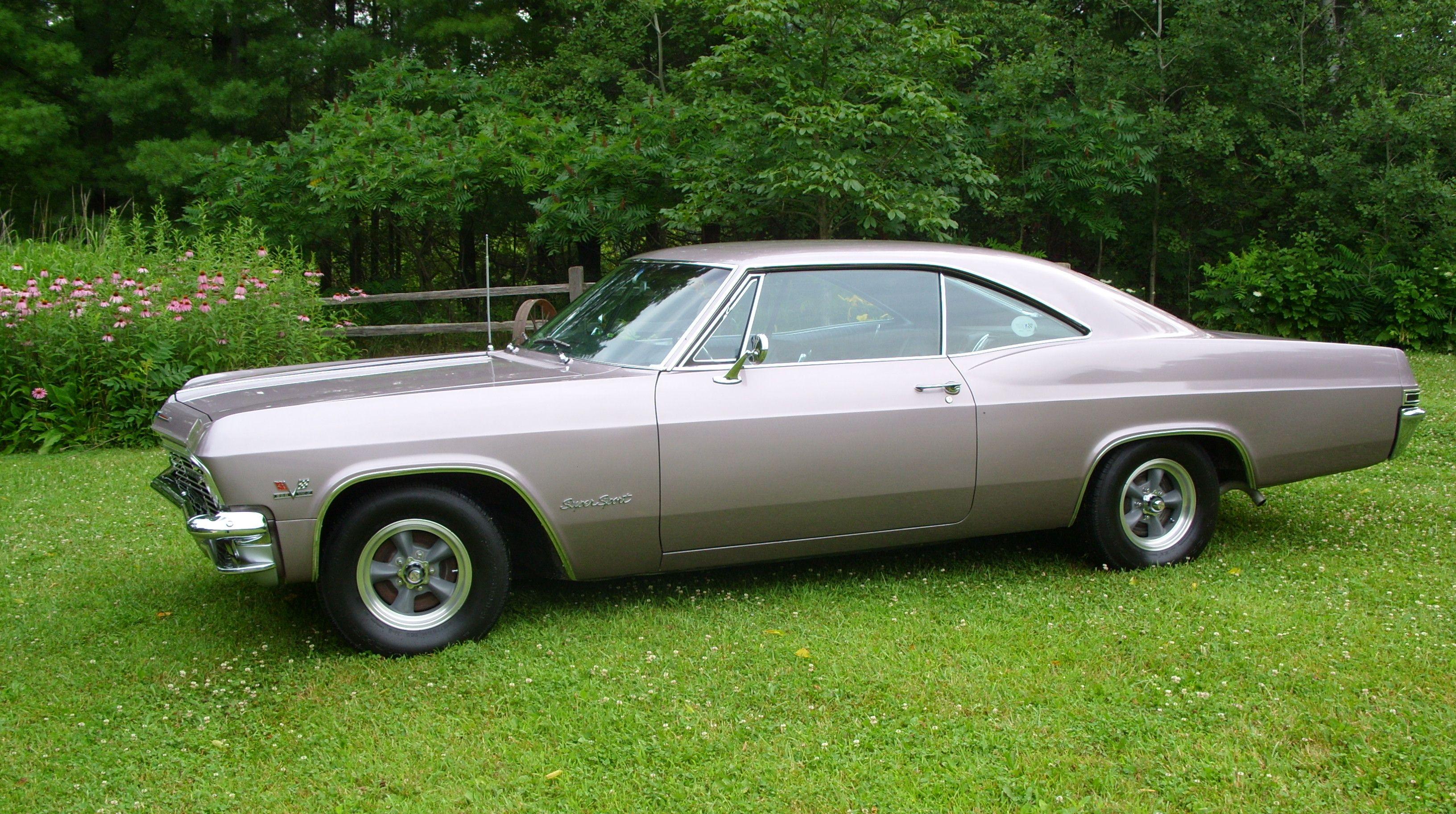 1963 chevrolet impala home vehicles 1963 chevrolet impala series places to visit pinterest chevy impala ss impalas and chevy impala