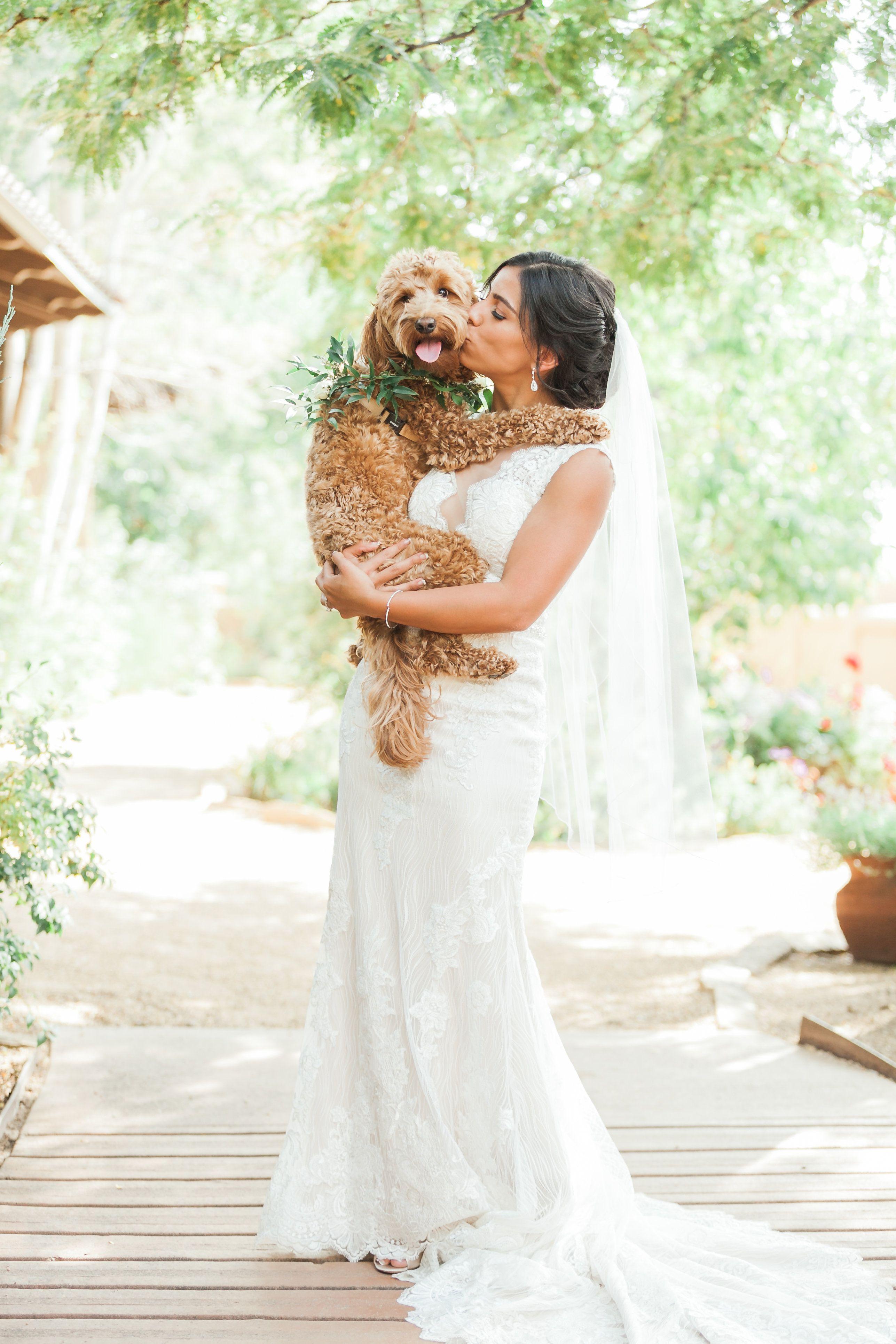 Outdoor summer wedding dresses  Photographer Sara Lynn Fine Art Photographer Villa Parker Garden