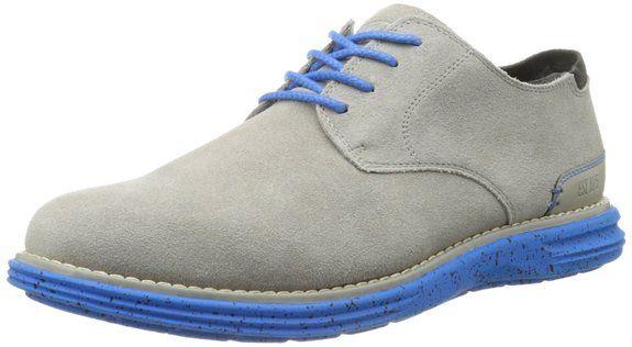 Amazon.com: Stacy Adams Men's Ashby Oxford: Oxfords Shoes: Shoes