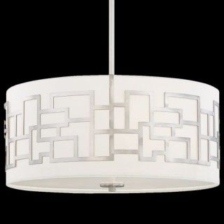 $259 Contemporary Pendant Lighting - page 5