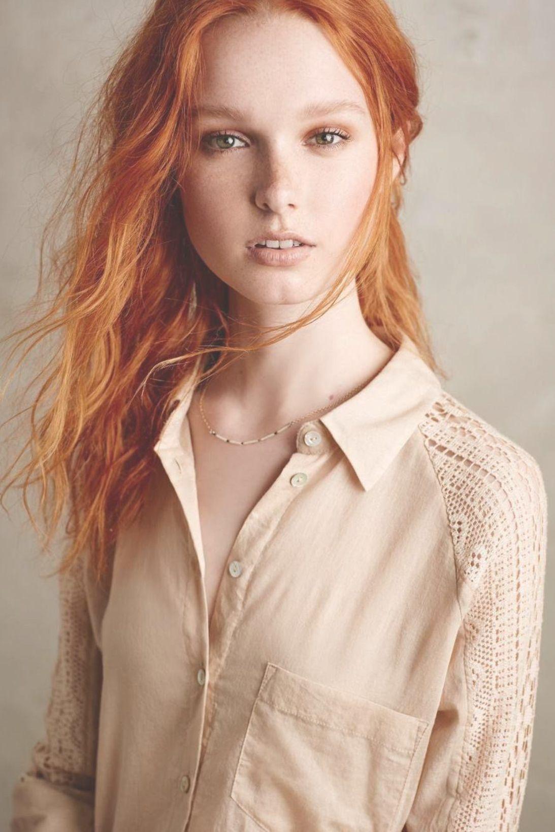 ❤️ Redhead beauty❤️ beautiful redhead women, pretty redhead girl, redhead model #redheadma…   Beautiful women pictures, Redhead beauty, Beautiful women photography