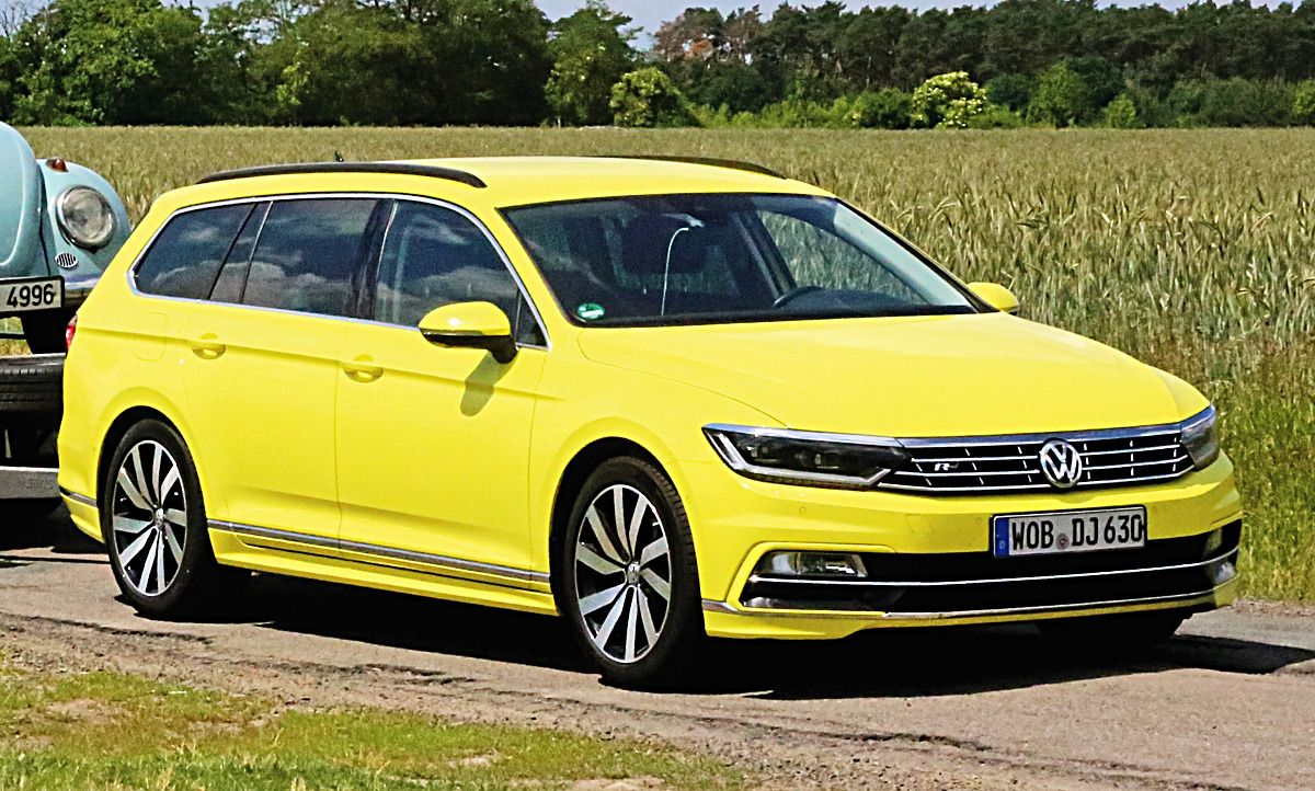2019 The Next Generation Vw Cc Check More At Http Www Best Cars