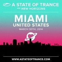 GAIA – Live At ASOT 650 (Ultra Music Festival Miami 2014) – 30.03.2014 by Ultra2014-LiveSets on SoundCloud