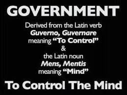 government definition - Google Search