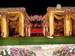 Image result for wedding decoration in kolkata amol pinterest image result for wedding decoration in kolkata junglespirit Choice Image