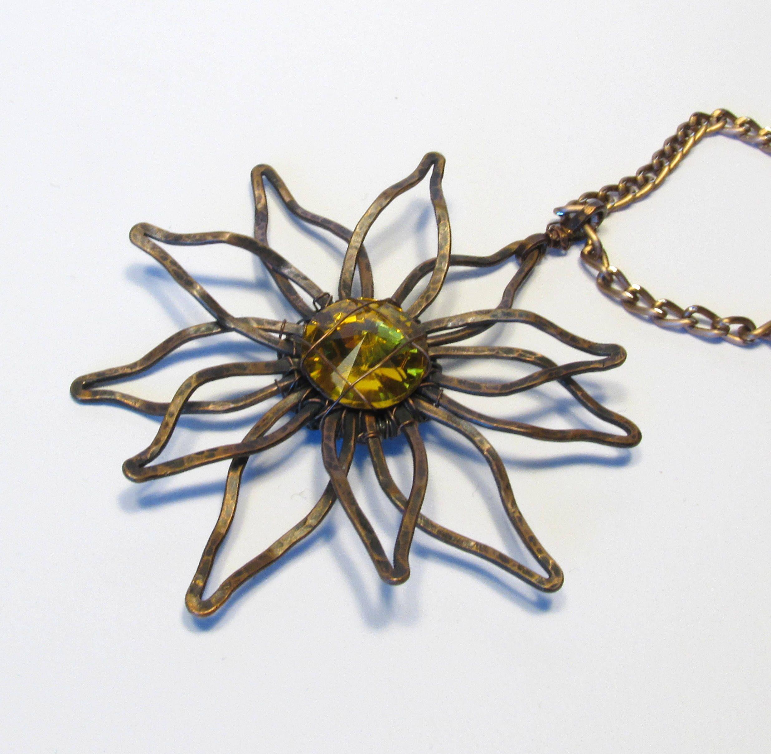 yellow #golden #gold #flower #sunflower #edelweiss #floral #natural ...