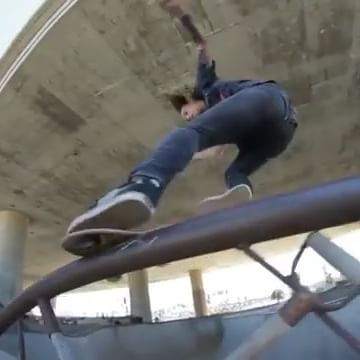 """👉 @tweestopher's """"Back to the Front"""" part premieres tomorrow on…"""