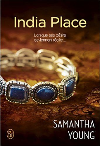 India Place De Samantha Young Welcome To Liredesebooks Livres A Lire Telechargement Fiction