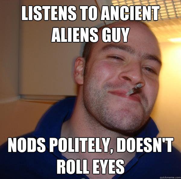 5db12432dce61b062d4f401f52914275 ancient aliens giorgio meme generator image memes at relatably com