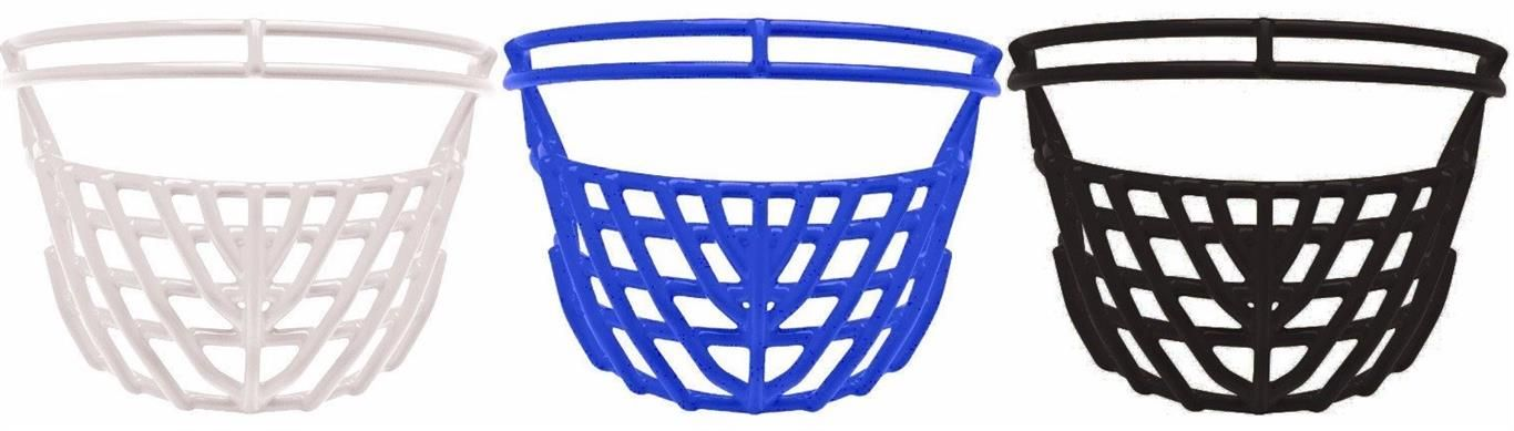 football face shield amazon