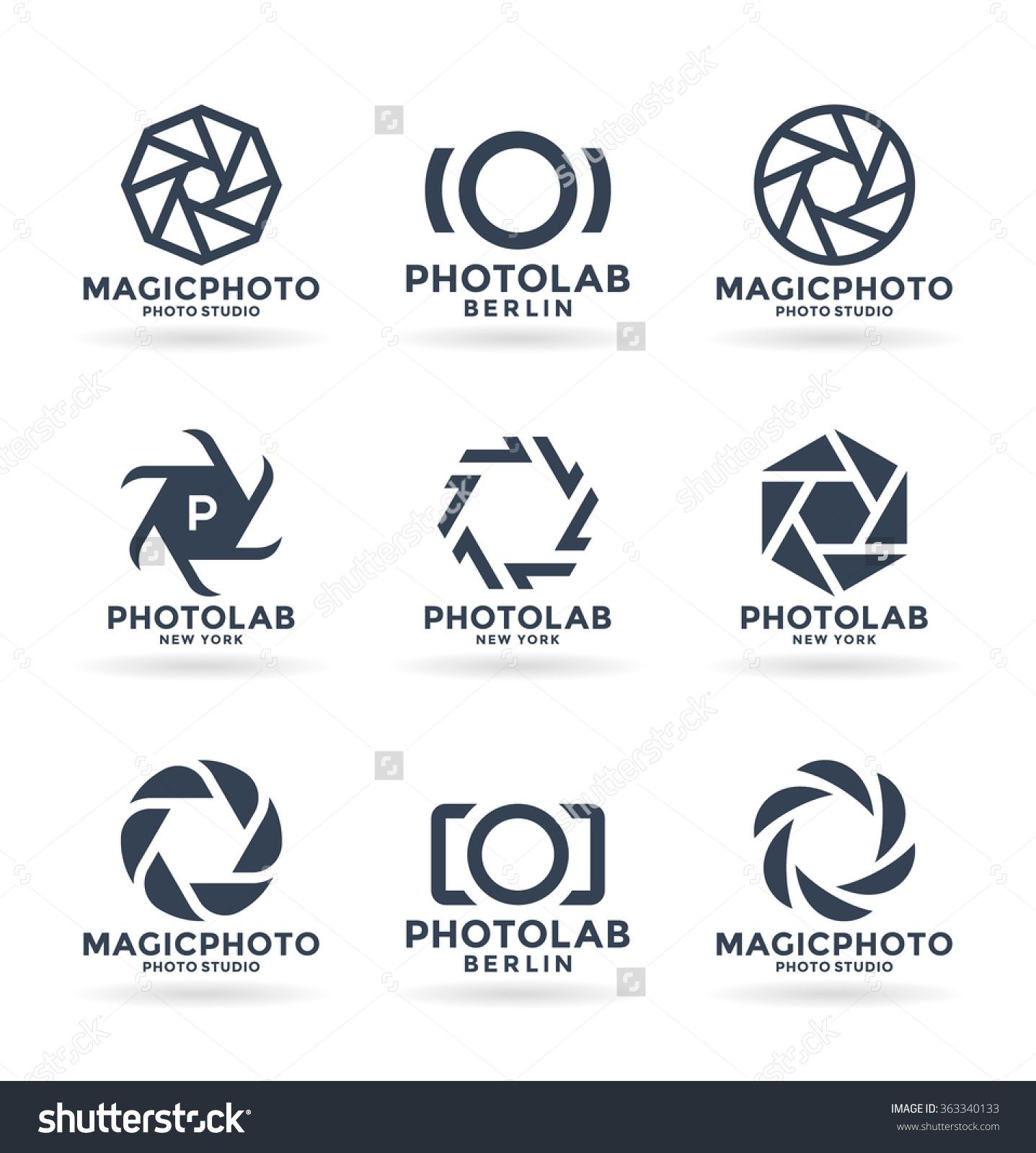 discover millions of royalty free photos illustrations and