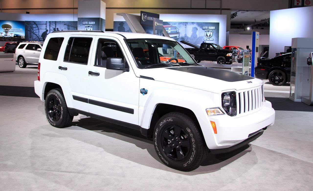 jeep-liberty-renegade-4x4-2010-3521-mlm4322581207_052013-f