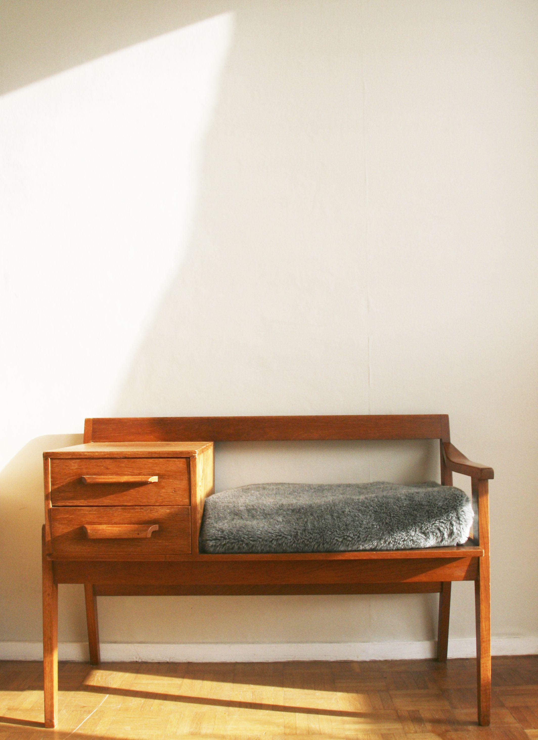 sixties furniture design eames sixties furniture tech shoe storage scandinavian style vintage furniture furniture design home sweet in 2018 pinterest
