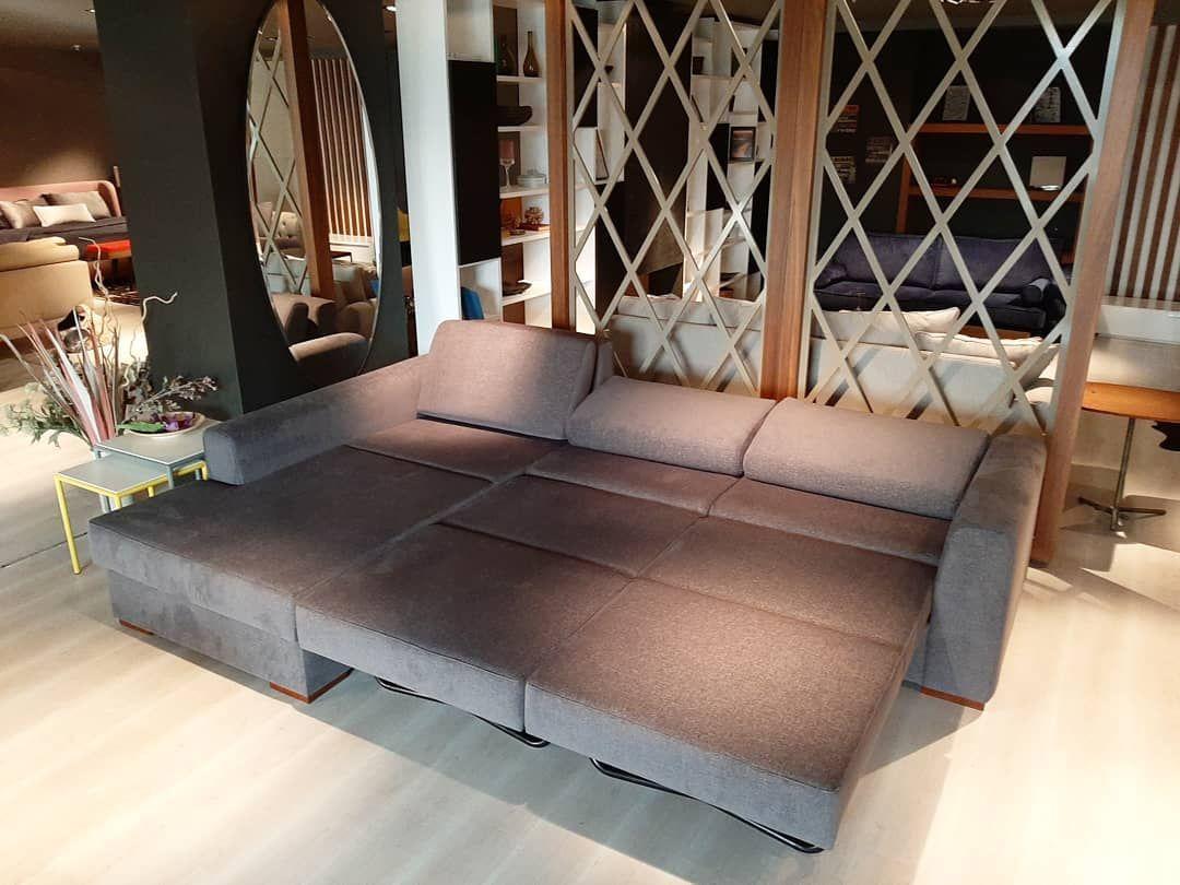Yatakli Sandikli Kose 280x200 Cm In 2020 Home Decor Furniture Home