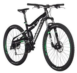 Image result for best mountain bikes under 1000best mountain bikes under 1000