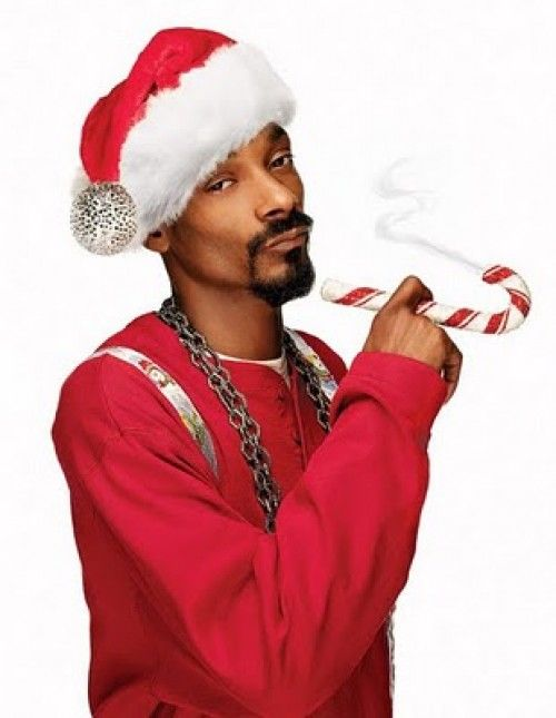 Snoop Dogg Christmas.Snoop Dogg Snoop Dogg With Aaliyah Snoop Dogg Snoop