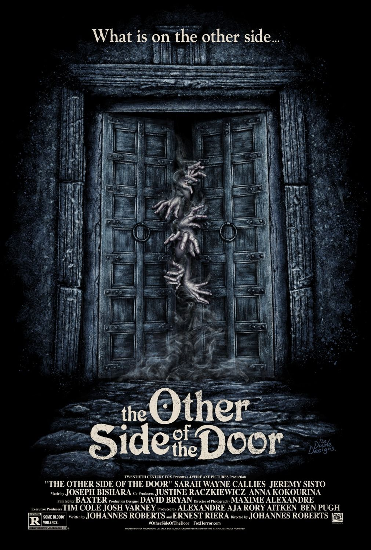Doors Movie, The Doors, Horror Movie Posters, Best Movie Posters, Horror  Movies