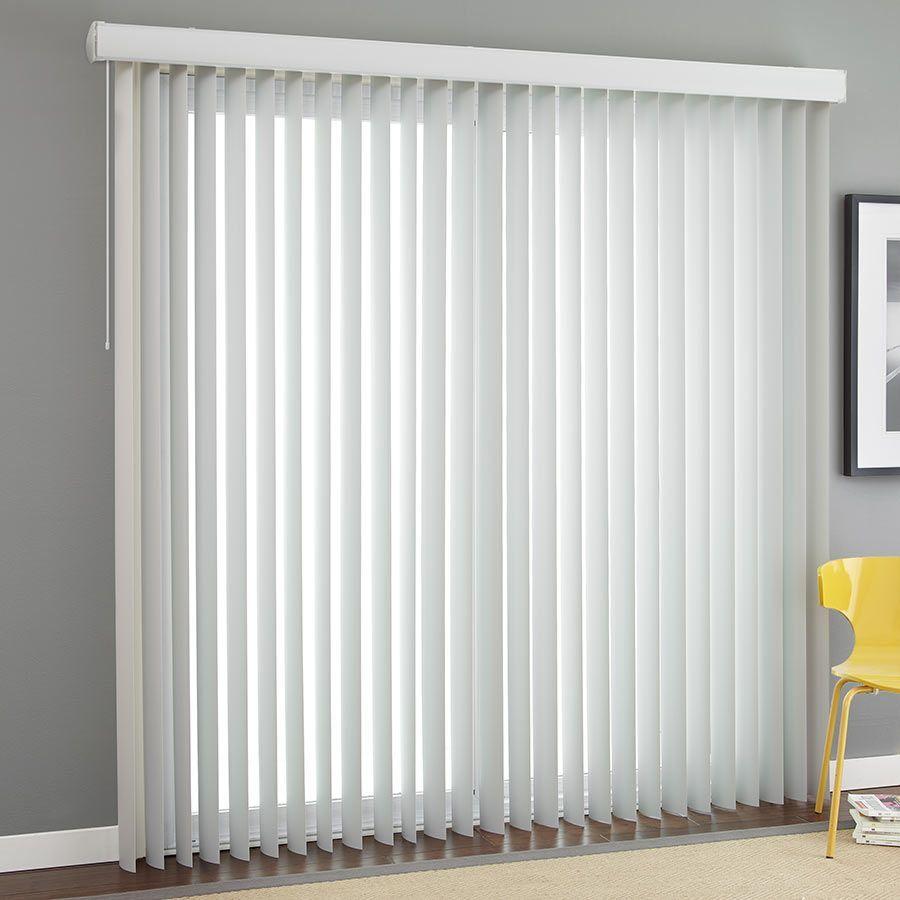 Blackout blinds home decor blinds ideas diyoutdoor blinds pictures