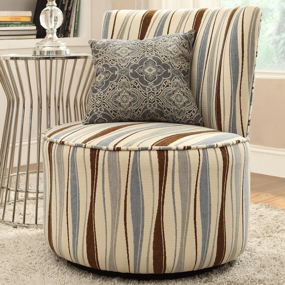 Swivel Dining Chairs Cute Swivel Chairs For