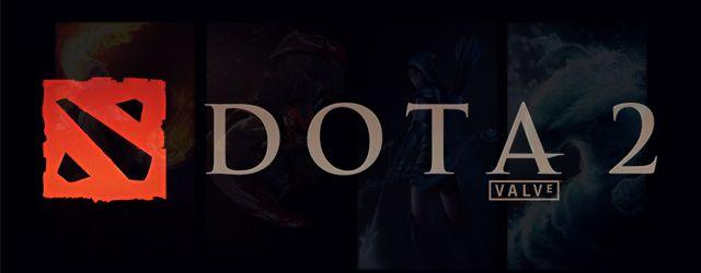 Dota 2 Cheats Codes Steam online No Download | Dota 2 | Dota