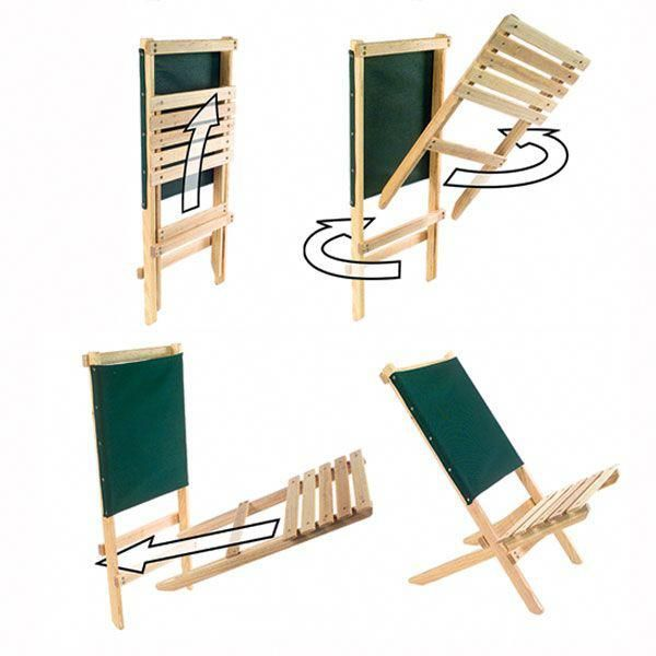 Notitle Barloungechairs Loungechairscorner Loungechairspink Metalloungechairs Upholster Dining Chairs Diy Beach Chairs Diy Outdoor Furniture Chairs