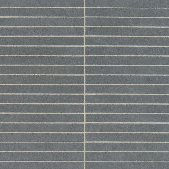 Avenue One™ - ColorBody™ Porcelain Tile | American Olean ...