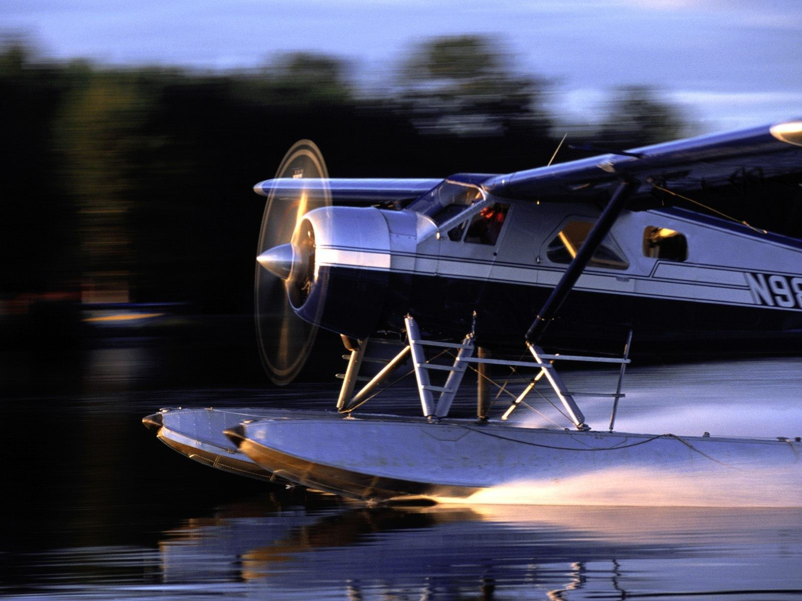 Alaska Wallpaper 1664416 Wallbase Cc Airplane Flying Boat Airplane Photography
