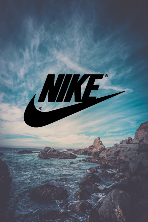 Nike … Nike wallpaper iphone, Nike wallpaper, Nike