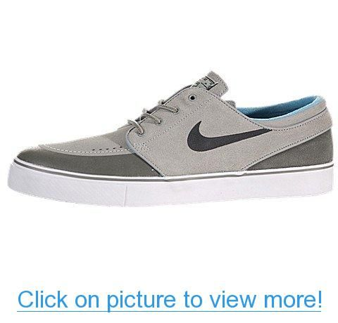 2630d1affae7 ... skate sneaker with best price 9bc8f eb829 Nike Mens Zoom Stefan Janoski  PR ...