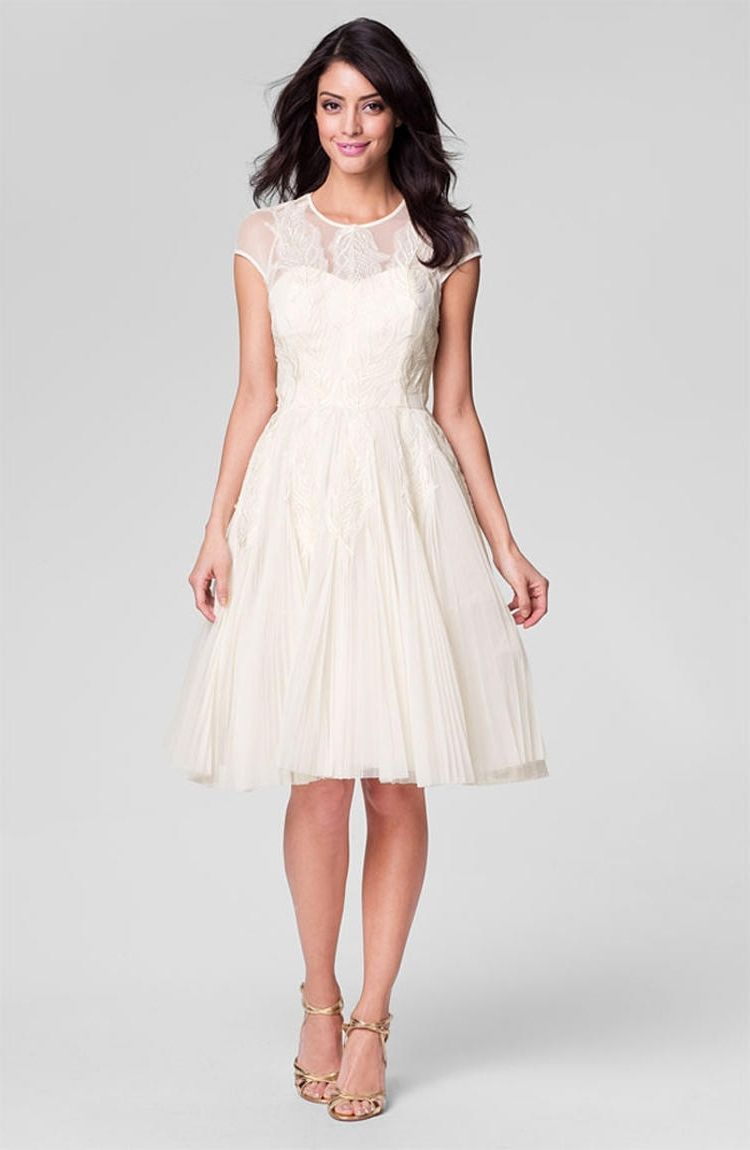 Short wedding dresses for brides over 40 wedding dress short wedding dresses for brides over 40 ombrellifo Image collections