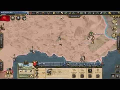 New world empires gaming 5 new world empires is a free2play new world empires gaming 5 new world empires is a free2play browser based strategy multiplayer game set in a realistically designed historical setting gumiabroncs Gallery