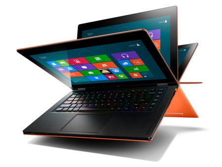 Lenovo Windows 8 Ultrabook The Ideapad Yoga 11 My Current Laptop Is Going On 7 Year Old And It Is Diffidently Time For An Upgr Computing History Pinte